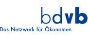 Logo des bdvb