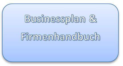 Businessplan und Unternehmenshandbuch