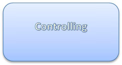Individuelles Controlling