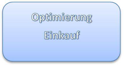 Optimierung von Einkauf & Lagerhaltung