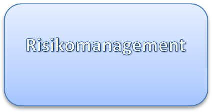 Systematisches Risikomanagement