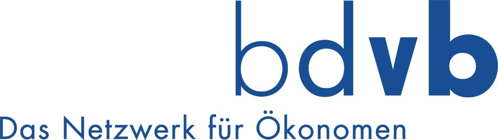 BDVB Logo