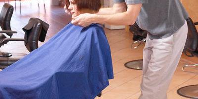hairwe