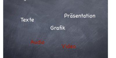 Audioblogintro