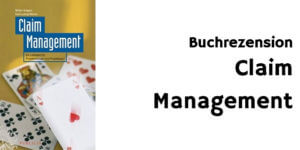 Claim Management Rezension
