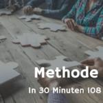 Methode 6-3-5 – Ideen finden und entwickeln für Handwerker und Selbständige