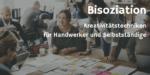 Bisoziation – Kreativitätstechniken für Handwerker und Selbständige
