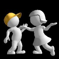 Auftragserweiterung ohne Auftragsbestätigung – bleiben Sie auf Ihren Kosten sitzen?