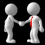 Kundenbeziehungen sind essenziell!