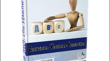 Powerkurs ABC-Analyse - mit vielen Übungsdaten!