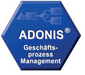 Kooperation mit BOC Group: ADONIS ® BPM-Suite auch für Kleinunternehmen einsetzbar