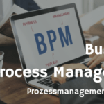 BPM in der Cloud - Prozessmanagement als SaaS