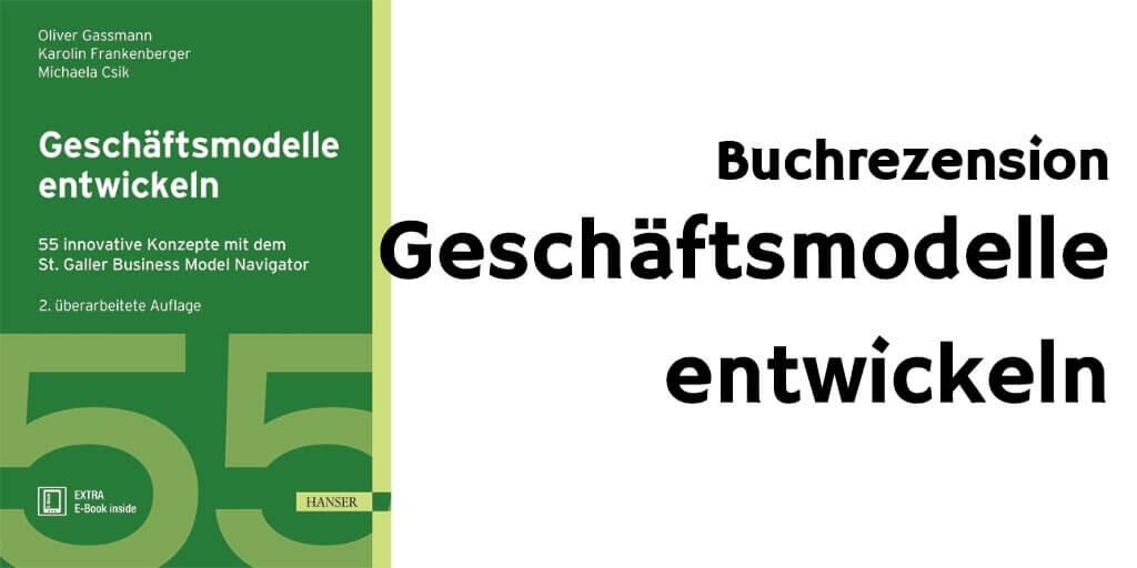 Unternehmerblog - Antworten auf Ihre Fragen - Axel Schröder ...