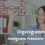 XMind – unser Softwaretest für Organigramme Teil 3