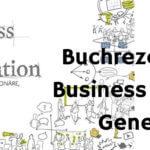 Business Model Generation – ein Buch, das aus der Reihe tanzt!