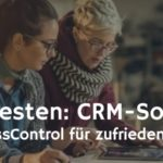 SuccessControl: Was leistet die Freeware Büro-Suite?
