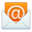 open-email