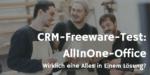 AllInOne-Office – ein Tausendsassa? Test und Fazit