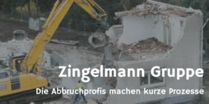 Zingelmann Gruppe