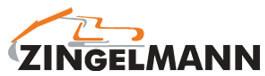 Logo der Zingelmann-Gruppe