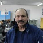 Wolfgang Drechsel