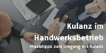 Kulanz – Definition, Anwendung & Controlling mit Download Vorlage