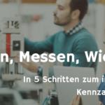 Kennzahlen und Kennzahlensysteme in Handwerk & KMU