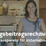 Deckungsbeitragsrechnung: wertvolle Transparenz für Unternehmer mit Vorlage!