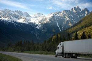 Die Beschaffung wird heute weltweit betrieben. Nicht zu Letzt ist dieses der guten Logistik zu verdanken.