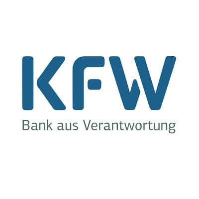 Unternehmensberater im KFW Pool