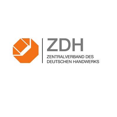 Vorträge beim ZDH