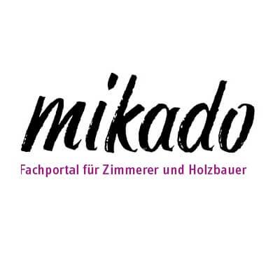Fachartikel im Mikado-Magazin