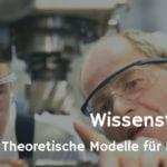 Theorie des Wissensmanagement – Ansätze und Modelle für erfolgreiche Köpfe!