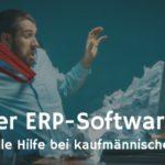 Software-Test ERP-Systeme – alles auf einen Blick!
