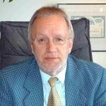Dr. Volker Reich