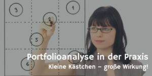 portfolioanalyse fotolia© nullplus