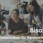 Bisoziation - Kreativitätstechniken für Handwerker und Selbständige