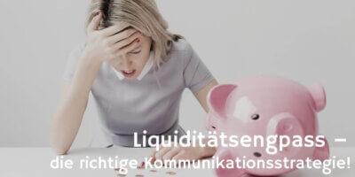 Liquiditätsengpass Definition© grinvalds