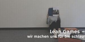 Lean Games SB © Johanna Pöhlmann