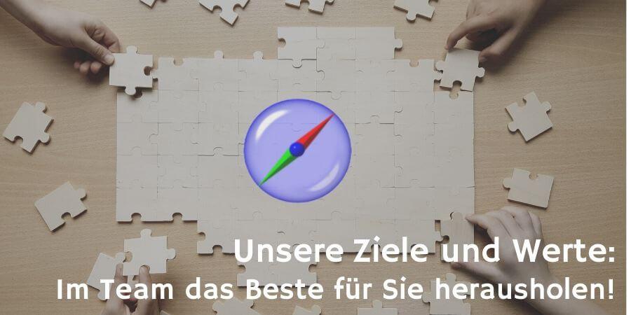Team & Kultur der Unternehmensberatung Axel Schröder © Memedozaslan