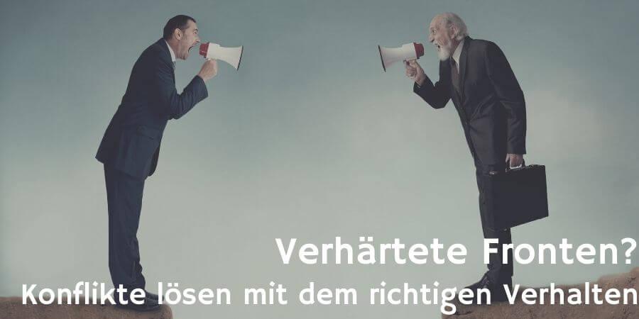 konfliktmanagement © eelnosiva