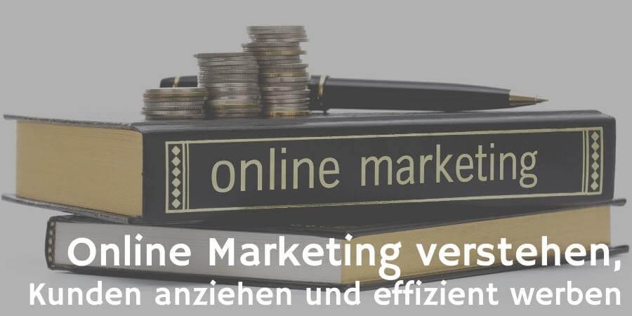 Ebook Online Marketing © patpitchaya