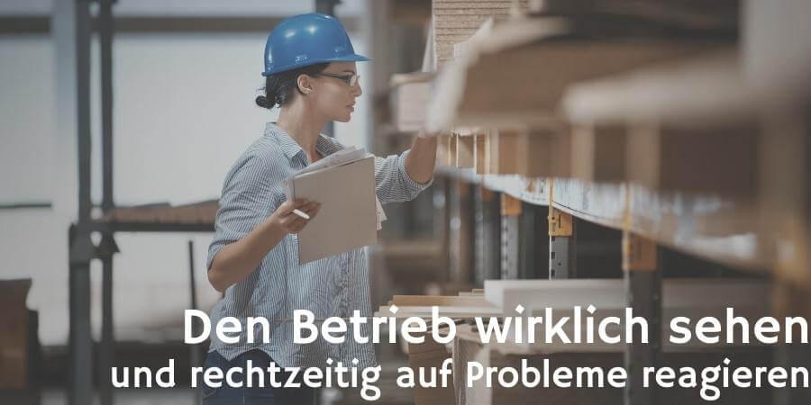 Betriebsrundgang_durch_Hinsehen_lernen_Unternehmensrundgang© gilaxia