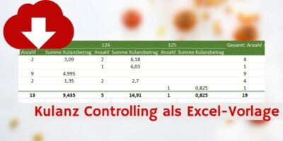 Kulanz Controlling Downloadvorschau