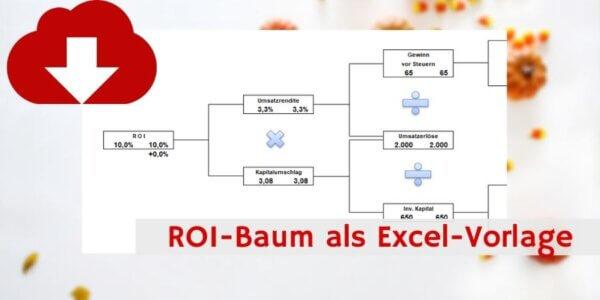 ROI Baum Downloadvorschau